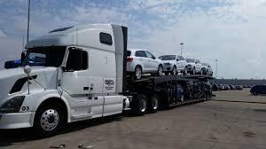 All About Denver Cars Amp Trucks Craigslist - Kidskunst.info