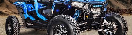 polaris ranger rzr xp 900 accessories parts carid