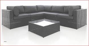 mobel martin canapé meuble best of meuble martin zweibrucken hi res wallpaper images m