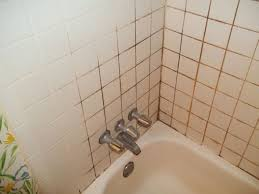 Regrout Bathroom Tile Video by The Grout Medic Of Northern Virginia 13 Photos U0026 15 Reviews