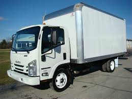 Box Truck - Straight Trucks For Sale In Indiana Box Van Trucks For Sale Truck N Trailer Magazine Johor Ford Trade 1987 Luton Box Caja Other Vehicles Used Talleres Fandostalleres Fandos Perak Nissan Cabstar 2000 Arizona Commercial Sales Llc Rental Campers 2462 Rv Trader Carmax Browse Used Cars And New Online Dealership Homestead Fl Max Port Perry 2014 Vehicles For 3d Asset Straight Cgtrader Selangor Yu41h5 2010