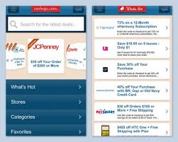 Promo Codes For Free Prints App : Home Goods Online Coupons Petsmart Printable Grooming Coupon September 2018 American Gun Tracfone Coupon Code 2017 Wealthtop Coupons And Discounts 25 Off Google Express Codes Top August 2019 Deals How Brickseek Works To Best Use It When Shopping Instore 3 Off 10 More At Bob Evans Restaurants Via The Sims Promo Code Origin La Cantera Black Friday Punto Medio Noticias Grooming Copycatvohx On Gift Cards For Card Girlfriend 26 Petsmart Hacks You Wont Want Shop Without Krazy Retailers