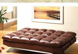 Leather Sofa Bed Ikea by Futon 20 Wonderful Sofa Sleeper Ikea Leather Sofa Bed Ikea 17