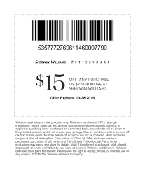 Pottery Barn Kids Promotion Code 15 Off - Lords And Taylor ...