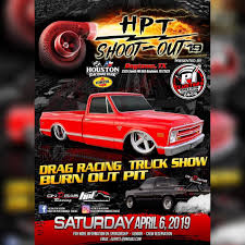 100 Houston Performance Trucks SWIPE If You Havent Already Be Sure To Go To Hous