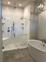 50 small master bathroom remodel ideas ideas for