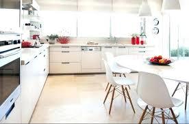 ensemble cuisine table et chaises de cuisine design tables et chaises de cuisine