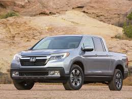 Honda's New Ridgeline Pickup Takes Aim At Ford And GM   Business Insider 2017 Honda Ridgeline Road Test Drive Review 2008 Used Rtl At World Class Automobiles Serving Wins Truck Of The Year Award Manchester 2011 Reviews And Rating Motor Trend New 2019 Rtle Crew Cab Pickup In Rochelle Black Edition For Sale Woodstock Ga Awd Penske Auto Sales 2018 Indepth Model Review Car Driver Is North American Car Magazine Information