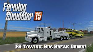 FS Towing: Bus Break Down! - YouTube Avia A31 Tow Truck For Gta San Andreas Steam Community Wherabbituk Review Towtruck Simulator 2015 Fs Towing Bus Break Down Youtube Amazoncom Tom The Of Car City Charles Courcier Edouard 18 Wheeler Games Best Resource Transport Game 2018 Free Download Tayo Repair 07 Toto Police Robot Transform Android Apk Download Grand Theft Auto V Girl Tonya Tow Truck Rockstar Games Concept Art Parking Honeipad Gameplay