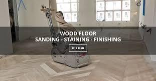 Wood Floor Leveling Contractors by Hardwood Flooring Installation Refinishing Hardwood Flooring