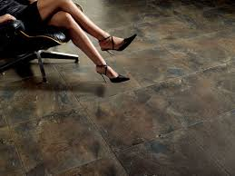 awesome wholesale tile flooring connecticuts affordable ceramic