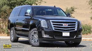 100 Cadillac Truck 17 Elegant 2019 Escalade Photos Automotiveranu