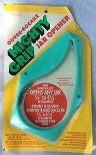 zim cabinet jar opener cabinet jar opener in collectibles ebay
