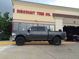 DieselDan's Diesel Ram Build - The Gray RAMdini! 2018 Ram 1500 Fca Fleet Granite Rams Build 2019 Larchmont Chrysler Jeep Dodge 2015 Minotaur Offroad Truck Review Mini Mega Ram Diessellerz Blog Announces Pricing For The Pick Up Roadshow Cherry 12 Sport Dodge Forum Forums Owners 2016 Tradesman Ecodeleto Prospector American Expedition Vehicles Aev You Can Buy Snocat From Diesel Brothers Commercial Truck Success To Most Capable Trucks Ever
