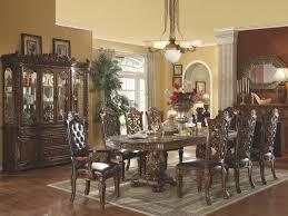 Dining Rooms Sets Best Of 32 Fantastic Room For Sale Design