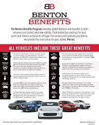 Benton Benefits | New & Used Cars | In Columbia, Near Franklin, TN Fundraiser By Dawn Barks Helping Donald Miracle Survivor Blog Rcx Solutions Pictures From Us 30 Updated 322018 Benefits And Programs Truck Drivers Drive Jb Hunt Midwest Sales Service Inc Towing Company A Trucking The History Masselink Brothers Bruckners Bruckner Search Results For Benton Transport Llc Home Facebook Convoy Haulage Limited Collaborative Costeffective Logistics Testimonials Nissan In Hoover Near Birmingham Al