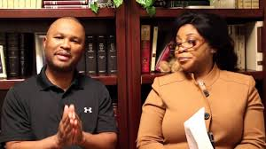 The Marriage Bed Is Undefiled by Christian Marriage Bed Is Undefiled Q U0026a Pt 1 Youtube