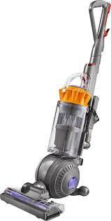 Dc65 Multi Floor Refurbished by Dyson Ball Multi Floor Bagless Upright Vacuum Multi 206900 01