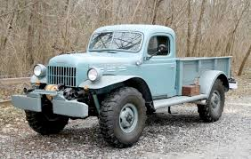 Pin By Norbert Csodo On Jeeps, Trucks, Pickups | Pinterest | Dodge ... Vintage Dodge Truck Wiring Harnses Easy Diagrams Lmc Truck Parts Free Catalog This Thing Is Awesome Youtube 1938 Cars Trucks Parts 1947 Dodge Power Wagon Precision Wagons Power Wagons Car Panel With Labels Auto Body Descriptions 6x6 Wagon Is The Holy Grail Of American 1952 B3 Pickup Original Flathead Six Four Speed Old Ad 1945 Life Magazine Red Etsy