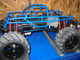 Tmaxx To Short Course Truck? - RCTalk T Maxx Cversion 4x4 72 Chevy C10 Longbed 168 E Rc Rc Youtube Hpi 69 Dodge Charger Body Savage Clear Hpi7184 Planet Tmaxx Truck Products I Love Pinterest Vehicle And Cars Traxxas 25 4wd Nitro 24ghz 491041 Best Products 8s Xmaxx Monster Review Big Squid Car Brushless Rtr W24ghz Tqi Radio Emaxx 2017 Reviews Goes Mad The Rcsparks Studio Online Community Forums Gas Powered Rc Trucks Awesome The 10
