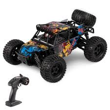 57% OFF G173 1/16 Desert Buggy 2.4GHz 4WD Off-road Truck RC ... Vanity Fair Outlet Store Michigan City In Sky Zone Covina 75 Off Frankies Auto Electrics Coupon Australia December 2019 Diy 4wd Ros Smart Rc Robot Car Banggood Promo Code Helifar 9130 4499 Price Parts Warehouse 4wd Coupon Codes Staples Coupons Canada 2018 Bikebandit Cheaper Than Dirt Free Shipping Code Brand Coupons 10 For Zd Racing Mt8 Pirates 3 18 24g 120a Wltoys 144001 114 High Speed Vehicle Models 60kmh