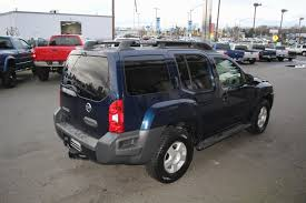 Harbor Nissan Used Cars Luxury Used Nissan For Sale In Puyallup Wa ... Used Diesel Vehicles For Sale In Puyallup Wa Car And Truck Hyundai Toyota F150 Ram 1965 Chevy Truck View Chevrolet Panel Full Screen Sierra 2500hd Classic Los Amigos Bus Tnt Diner The News Tribune