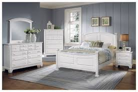 Bedroom Furniture Sale Ideal Wicker For Greenvirals Style Plans