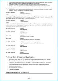 100 Agile Resume Project Management Agile Project Manager Resume Project
