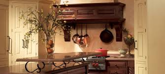 Busby Cabinets Gainesville Fl by Fully Featured Traditional Kitchen Kitchen Makeover Pinterest