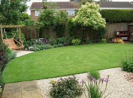 100 Backyard By Design 50 Landscaping Ideas To Inspire You