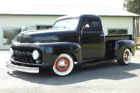 1951 Ford F100 Pickup Retro F-1 Hot Rod Rods Retro E_JPG Wallpaper ... 1951 Ford F1 Pick Up Lofty Marketplace The Forgotten One Classic Truck Truckin Magazine Classics For Sale On Autotrader Ranger Marmherrington Hicsumption Grumpys Speed Shop Pickup Classic Pickup Truck Car Stock Photo Royalty Free Ford Fomoco Pinterest Frogs Fishin Guides Image Gallery Amazoncom Greenlight Forrest Gump 1994