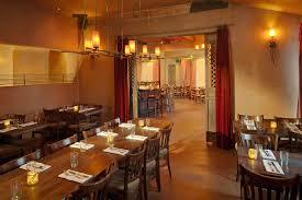 Restaurant Dining Design Room Hospitality Furniture