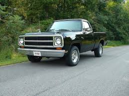 Almost Finished Lowering The D150 - DodgeTalk : Dodge Car Forums ...
