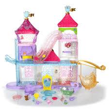 Palace Pets Pumpkin Dressed Up by Disney Princess Palace Pets Whisker Haven Lights Pawlace Toys