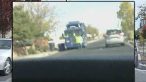 Resident Catches Garbage Truck Driver Breaking The Law, Driving ... Garbage Truck Vector Image 2035447 Stockunlimited Some Towns Are Videotaping Residents Streams American David J Pollay The Law Of Truck Taiwan Worlds Geniuses Disposal Wsj Trucks For Sale In South Africa Dance The Spirit Online Community For Lightfooted Souls Blog Spread Gratitude Not Gar Flickr Sleeping Homeless Man Gets Dumped Into Garbage Mlivecom Coloring Page With Grimy Many People Are Like Trucks Disappoiment Mzsunflowers Say What
