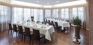 uncategorised ganter hotel restaurant mohren