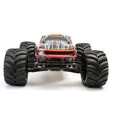 100 Monster Energy Rc Truck Jlb 24g Racing Cheetah 110 Brushless Rc Car Monster Buggy 80a