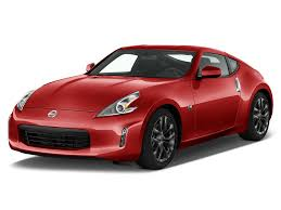 2019 Nissan 370Z Roadster For Sale In Hot Springs National Park, AR ... Tractors Trucks For Sale Volvo Cars In Elizabeth Nj Used On Buyllsearch Kenworth New Jersey Lvo Trucks For Sale In 2018 Kia Sorento For In Oklahoma City Ok Boomer Mack Tandem Axle Daycabs Truck N Trailer Magazine Arrow Railcar Wikipedia Used Daycabs 2015 Freightliner Scadia Tandem Axle Daycab Sleepers Kenworth Sleepers