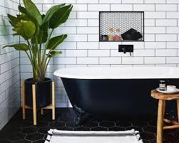 13 genius design ideas to give your bathroom a designer look