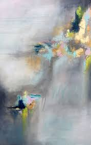 Effusion Lamp Oil Australia by Best 10 Painting Abstract Ideas On Pinterest Abstract Paintings