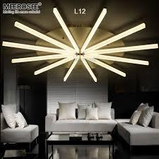 large kitchen ceiling light fixture lighting designs