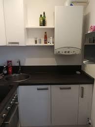 einbauküche küche eckküche in 4020 linz für 750 00 zum