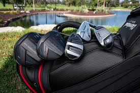 GlobalGolf (@globalgolf) | Twitter Calamo Puma Diwali Festive Offers And Coupons Wiley Plus Coupon Code Jimmy Jazz Discount 2019 Arkansas Razorbacks Purina Cat Chow 25 Off Global Golf Coupons Promo Codes Cyber Monday 2018 The Best Golf Deals We Know About So Far Galaxy Black Friday Ad Deals Sales Odyssey Pizza Hut December Preparing For Your Next Charity Tournament Galaxy Corner Bakery Printable Android Developers Blog Create Your Apps 20 Allen Edmonds Promo Codes October Used Balls Up To 80 Savings Free Shipping At