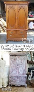 Best 25+ Farmhouse Armoires And Wardrobes Ideas On Pinterest ... Design Stunning Corner Wooden Armoire For Kitchen Storage And Events Larmoire Divine Theatre Gustavian Tutorial Best 25 Pantry Ideas On Pinterest Standing Powell Fniture Accsories Contemporary Dark Espresso Jewelry A Fresh New Look Armoires French Armoire And Wardrobe Of Architecture Presentation Board Layout Amusing Antique White Wardrobe Tags Louis Philippe Walnut Ebony 502317 Porter Valley 277314