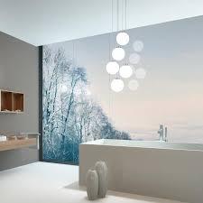schlauchbad gestalten 5 tipps für schmale badezimmer