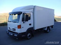 Nissan -atleon-56-13-puerta-elevadora, Spain, $25,726, 2005- Box ... 1400 Ud Nissan Refrigerated Box Truck 9345 Scruggs Motor 1999 Ud Box Truck With Vortext Unit Stonemedics Selangor Yu41h5 2010 Box Ud 2600 Cars For Sale In Illinois 1990 Overview Cargurus Town And Country 5753 1993 Isuzu Npr 12 Ft Youtube Trucks Wikipedia Forsale Americas Source Left Hand Drive Cabstar 25 Diesel 35 Ton Isothermic Cold 1995 Nissan Cabstar Cargo Van For Sale Auction Or Lease Titan Xd Platinum Reserve V8 Decked Luxury Talk Ford Econoline E350 Item F4824 Sold May