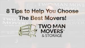 Salt Lake City Movers | Two Man Movers | Utah Moving & Storage Company Hero Iraq Vet Trucker Uses Ckehold To Save Trooper In Danger Two Men And A Truck Slc Promo Commercial Youtube Officials Id Victim Killed Tooele County Collision Gephardt Daily Salt Lake City Team Two Men And A Truck Man Struck Pinned Between 2 Vehicles Transported Hospital St The Utah Miracle Men The Network They Built Deseret News Greater Movers Moving Storage Company Driver Passenger Injured After Truck Crashes Into Garden 1 Vehicle Rolls Flips Man Seriously Accident On Critically Crash Near Lambs Canyon