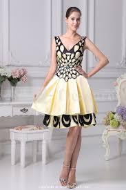 dress shorts for girls u0026 for beautiful ladies dresses ask