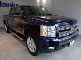 Chevy Trucks Manchester Nh Fresh 2011 Used Chevrolet Silverado 1500 ... Glens Auto Sales Used Cars Fremont Nh Dealer Welcome To Inrstate Ii In Plaistow Quality Pick Up Trucks On Ford F Pickup Truck In Nh And 2018 New Chevrolet Silverado 1500 4wd Double Cab Standard Box Lt Z71 Macs World Gmc Hampshire Banks Quirk Manchester Nashua Boston Concord High Line Of Salem Fancing Toyota Keene Dealership East Swanzey 03446 Car Dealer Auburn Portsmouth Lowell Ma Oda Car Suv Credit Approval And
