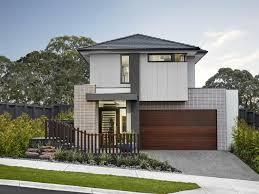 100 Downslope House Designs Bigname Builders Now Offer Designs For Sloping Blocks Realestate